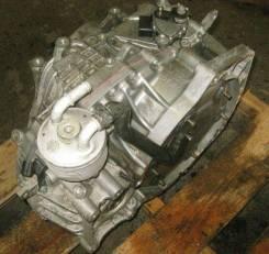 АКПП Tiguan 6 SP F/AWD L4 1.4L 2.0L TF-61SN С Гарантией