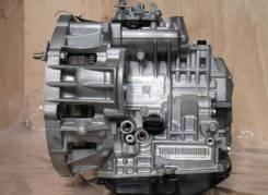 АКПП Skoda Fabia 6 SP FWD L4 1.4L 1.6L TF-61SN С Гарантией