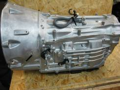 АКПП Toyota LAND Cruiser 6 SP AWD V8 4.6L 5.7L TR-60SN С Гарантией
