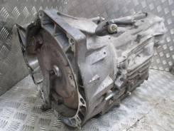 АКПП Lexus LX570 5 SP AWD V8 4.7L TR-60SN С Гарантией