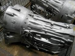 АКПП Lexus IS 6 SP RWD V8 5.0L TR-60SN С Гарантией