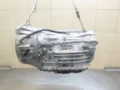 АКПП Volkswagen Touareg V6 2.7L 3.0L 3.2L 3.6L L5 2.5L V6 2.7L V8 4.2L
