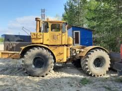 Кировец К-701. Продаётся трактор К-701, 300 л.с.