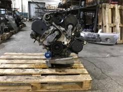 Двигатель K5 Kia Carnival 2.5 V6 150 - 165 л. с. В Сборе С Навесным