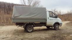 ГАЗ 33027. Продается грузовой бортовой автомобиль газ-33027, 1 500кг., 4x4