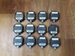 Блок ксенона. Infiniti: QX56, FX45, EX35, FX50, M35, FX35, FX37, QX50, EX37, EX25 Nissan: X-Trail, Maxima, Presage, Elgrand, 370Z, Bluebird Maxima, Cu...