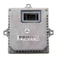 Блок розжига D1/D2 (63127176068, 1307329082, a2038209385) ATL-OE20