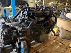 Двигатель 1.4 A14NET Opel Astra J