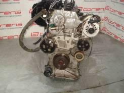 Двигатель NISSAN QR20DE для PRIMERA, SERENA, X-TRAIL, LIBERTY. Гарантия, кредит.