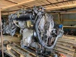 Двигатель 2.0 VQ20DE Nissan Maxima A33