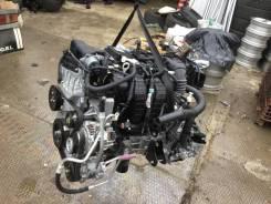 Двигатель на Mitsubishi RVR Active GEAR 4J10 4WD