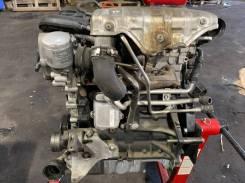 Двигатель 1.4 CAV Volkswagen Tiguan Jetta Passat