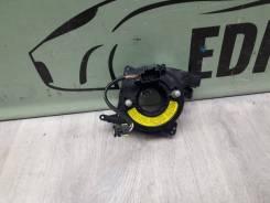 Механизм подрулевой для SRS (ленточный) ford mondeo 4