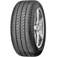 Yokohama BluEarth AE-01, 185/70 R14 88T