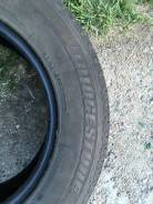 Bridgestone Turanza ER300. Летние, 5%, 1 шт