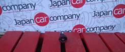 Натяжной ролик ремня грм. Mazda Mazda6, GG L3C1, L3KG