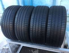 Michelin Primacy HP, 225/55 R17 225 55 17