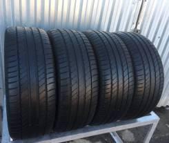 Michelin Primacy HP, 225/50 R17 225 50 17
