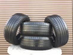 Michelin Primacy HP, 215/50 R17 215 50 17