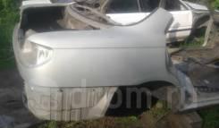 Крыло заднее правое Toyota Carina ST190