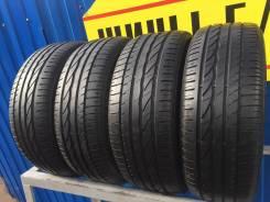 Bridgestone Turanza ER 300, 215/45 R17, 215 45 17