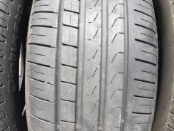 Pirelli Cinturato P7. Летние, 2017 год, 10%, 4 шт