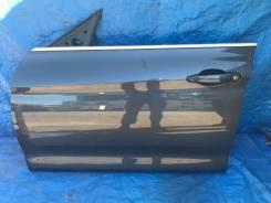 Дверь левая передняя для бмв 340 iX GT 12-18