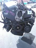 Двигатель TOYOTA WINDOM, MCV21, 2MZFE, CB9920, 074-0045982