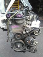 Двигатель MITSUBISHI COLT PLUS, Z23W, 4A91, CB9926, 074-0045988