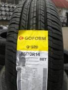 Goform, 185/70R14