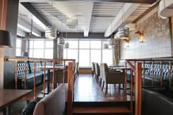 Продам помещение под ресторан, кафе. Улица Тихоокеанская 169/1, р-н Краснофлотский, 600,0кв.м.
