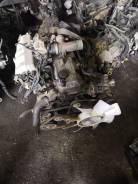 Двигатель на Mazda Proceed Marvie UV66R G6