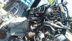 АКПП BMW 6HP-21