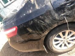 Крыло заднее правое Toyota Camry