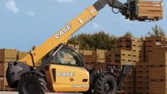 Case TX140-45. В Наличии, 4 500кг., Дизельный
