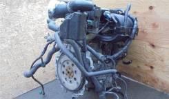 Двигатель на Nissan Primera WTP12 QR20DE