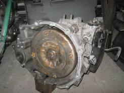 АКПП Mazda 626