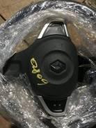 Подушка безопасности водителя Renault Koleos