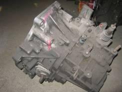 МКПП Mazda MPV