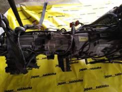 АКПП для Suzuki Escudo TD54W J20A