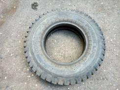 Power Tire. Грязь MT, 2011 год, 20%