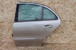 Дверь задняя левая 693 Mercedes-Benz w211 E-class