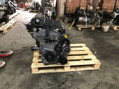 Двигатель X20D1 Chevrolet Epica 2.0 144 л. с. 24V В Наличии