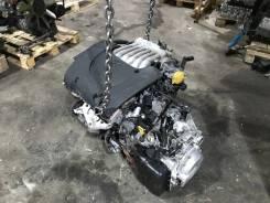 Двигатель G6BA Hyundai / Kia 2.7 V6 175 л. с. Бензин