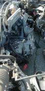 АКПП Honda Stream RN8 /RealRazborNHD/