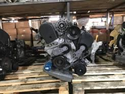 Двигатель в сборе. Kia K5 Kia Sedona Kia Carnival Двигатели: J3, KR