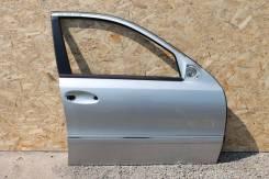 Дверь передняя правая 744 Mercedes-Benz w211 E-class