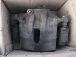 Суппорт тормозной передний правый Kia Sportage 3 1.6 GDI 581902SA70