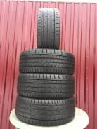 Continental ContiSportContact 3, 235/45 R17 235 45 17