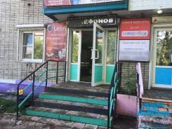 Продам нежилое помещение в ЦО. 30,8 кв. м. Проспект Интернациональный 55, р-н Центральный, 30,8кв.м.